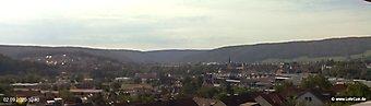 lohr-webcam-02-09-2020-10:40
