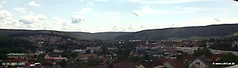 lohr-webcam-02-09-2020-13:10