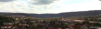 lohr-webcam-02-09-2020-15:20