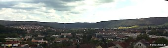 lohr-webcam-02-09-2020-15:30