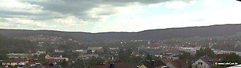 lohr-webcam-02-09-2020-15:40