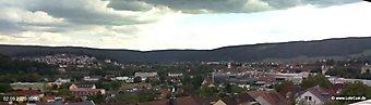 lohr-webcam-02-09-2020-15:50