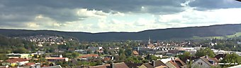 lohr-webcam-02-09-2020-16:10