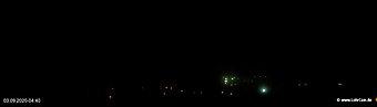 lohr-webcam-03-09-2020-04:40