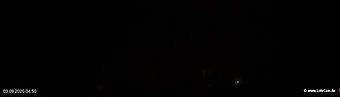 lohr-webcam-03-09-2020-04:50