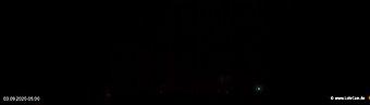 lohr-webcam-03-09-2020-05:00