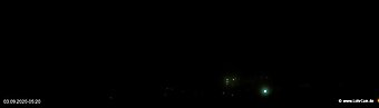 lohr-webcam-03-09-2020-05:20