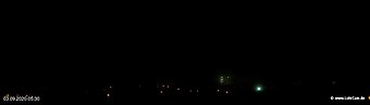 lohr-webcam-03-09-2020-05:30