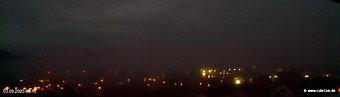 lohr-webcam-03-09-2020-06:10