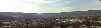 lohr-webcam-03-09-2020-10:00