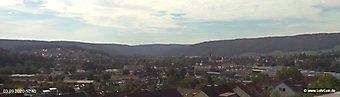 lohr-webcam-03-09-2020-10:40