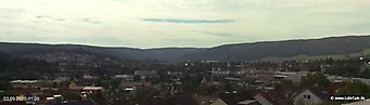 lohr-webcam-03-09-2020-11:20