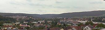lohr-webcam-03-09-2020-15:40
