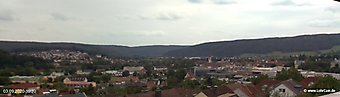 lohr-webcam-03-09-2020-16:10