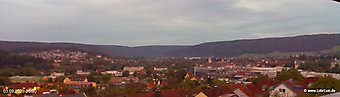 lohr-webcam-03-09-2020-20:00