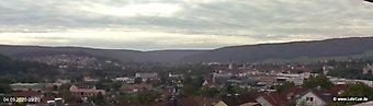 lohr-webcam-04-09-2020-09:20