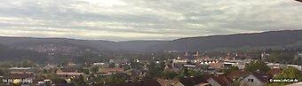 lohr-webcam-04-09-2020-09:40