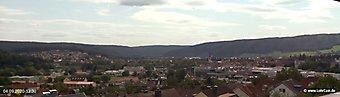 lohr-webcam-04-09-2020-13:30