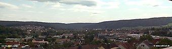 lohr-webcam-04-09-2020-13:40