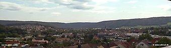 lohr-webcam-04-09-2020-13:50