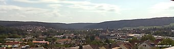 lohr-webcam-04-09-2020-14:00
