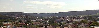 lohr-webcam-04-09-2020-14:10