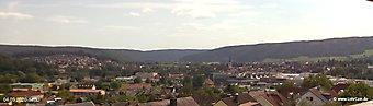 lohr-webcam-04-09-2020-14:30