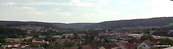 lohr-webcam-04-09-2020-14:40