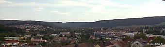 lohr-webcam-04-09-2020-14:50