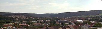 lohr-webcam-04-09-2020-15:10