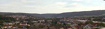 lohr-webcam-04-09-2020-15:20
