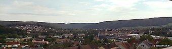 lohr-webcam-04-09-2020-15:30