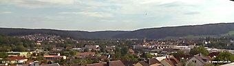 lohr-webcam-04-09-2020-16:00