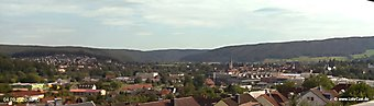 lohr-webcam-04-09-2020-16:10