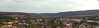 lohr-webcam-04-09-2020-16:30