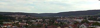 lohr-webcam-04-09-2020-17:10
