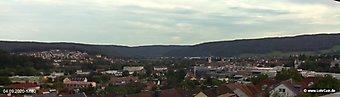 lohr-webcam-04-09-2020-17:40