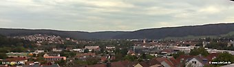 lohr-webcam-04-09-2020-17:50