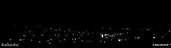 lohr-webcam-04-09-2020-23:40