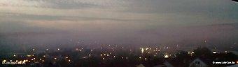 lohr-webcam-05-09-2020-06:20