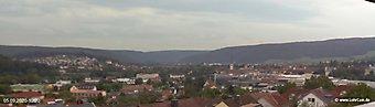 lohr-webcam-05-09-2020-10:20