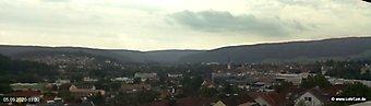 lohr-webcam-05-09-2020-11:30
