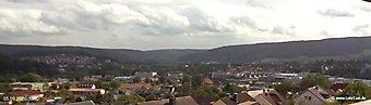 lohr-webcam-05-09-2020-15:10