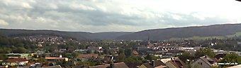 lohr-webcam-05-09-2020-15:20