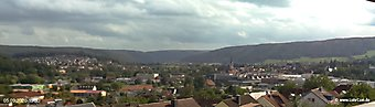 lohr-webcam-05-09-2020-15:30