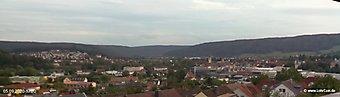 lohr-webcam-05-09-2020-17:20