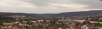 lohr-webcam-05-09-2020-17:50