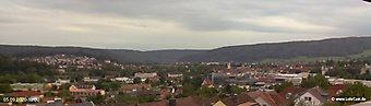 lohr-webcam-05-09-2020-18:00
