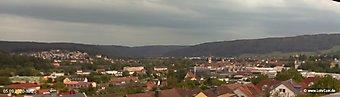 lohr-webcam-05-09-2020-18:20