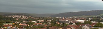 lohr-webcam-05-09-2020-18:30